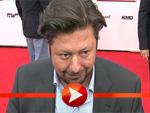 Sebastian Dehnhardt über die Zusammenarbeit mit den Klitschkos