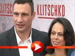 Vitali Klitschko über die Liebe zu seiner Frau