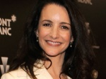 "Kristin Davis: ""Sex and the City""-Fortsetzung?"