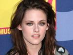Kristen Stewart: Endlich Schluss
