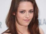 Kristen Stewart: Vermisst ihren guten Freund Taylor Lautner