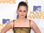 Kristen Stewart: Rolle in Superman?