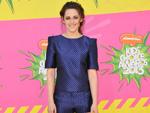 Kristen Stewart: Von 'Osman' gepriesen