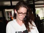 Kristen Stewart: Ist ihre Karriere schon vorbei?