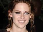 Kristen Stewart: Sport vor dem Vampir-Sex