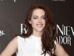 Kristen Stewart: Übernimmt Hauptrolle in 'Snow White'-Sequel