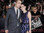 Kristen Stewart und Robert Pattinson: Kinderwunsch?