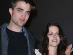 Robert Pattinson: Erster Auftritt in der Öffentlichkeit