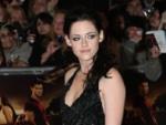 Kristen Stewart: Durch Reitunfall traumatisiert