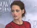 Kristen Stewart: Macht Paparazzo zur Sau