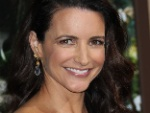 Kristin Davis: Kommt Sex and the City 3?