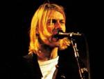 Kurt Cobain: Letzter Brief veröffentlicht