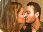 """Promis über: Den """"Tag des Kusses"""""""