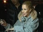 Kylie Minogue: Versteigert ihre Unterwäsche