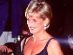 """Lady Diana: War für """"Bodyguard 2"""" vorgesehen?"""