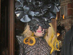 Lady Gaga: Ist eine wahre Lady