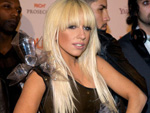 Lady Gaga: Teure Amy Winehouse-Rolle