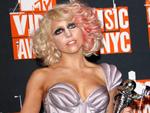 Lady Gaga: Plant Medienboykott