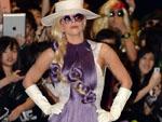 Lady Gaga: Tasse für 57.000 Euro versteigert