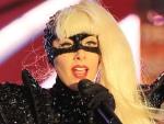 Lady Gaga: Verfolger-Königin