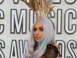 Lady Gaga: Wird jetzt Priesterin?!