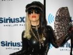 Lady Gaga: Hat Taylor Kinney wieder lieb?