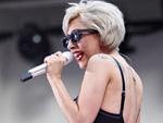 Lady Gaga: Königin von Twitter-Land
