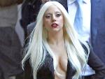 Lady Gaga: Lebt sparsam?