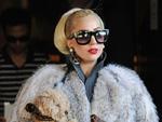 Lady Gaga: Neue Single heißt 'Applause'