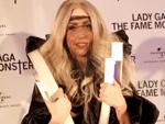 Lady Gaga: Mit Ehrungen überhäuft
