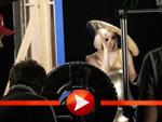 Lady Gaga liebt RTL II