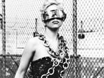 Lady Gaga: Angst vorm Telefon