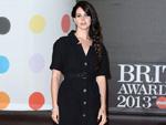 Lana Del Rey: Verspricht finsteres Album