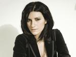 Laura Pausini: Nach zwei Jahren Pause wieder in Aktion