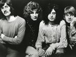 Led Zeppelin: Gehen ohne Robert Plant auf Tour!