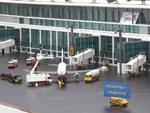 Mini-BER hat eröffnet: Ist der Hauptstadt-Flughafen fertig?
