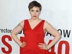 """Lena Dunham: """"Girls""""-Erfinderin spannt Fans auf die Folter"""