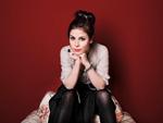 Lena Meyer-Landrut: 2011 geht's auf Tour