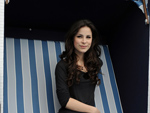 "Lena Meyer-Landrut: Will ""superviele Kinder"""
