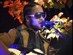 Bospop Festival: Lenny Kravitz und Alanis Morissette Headliner!