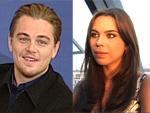 Liliana Matthäus: Was läuft da mit Leo DiCaprio?