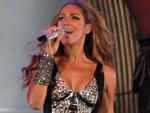 Leona Lewis: Hoher Einsatz gegen Tierversuche