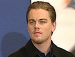 Leonardo DiCaprio: Laut Putin ein Prachtkerl