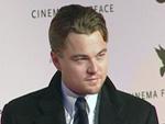 Leonardo DiCaprio: Von seinem eigenen Film überrascht