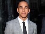 Lewis Hamilton: Berufswunsch Taxifahrer!