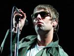 Liam Gallagher: Hat seinem Bruder wieder mal was zu sagen