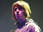 Liam Gallagher: Kein Fan von Spotify