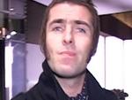Liam Gallagher: Angst vor Matt Bellamy?