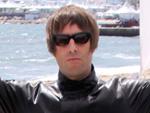 Liam Gallagher: Gibt es die Oasis-Wiedervereinigung?