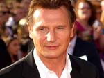 Liam Neeson: Wird zum Admiral